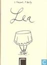Strips - Lea [Bailly] - Lea