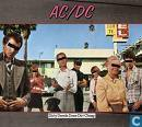 Disques vinyl et CD - AC/DC - Dirty Deeds Done Dirt Cheap