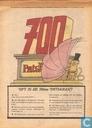 Strips - Jerom - Patskrant 700