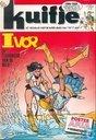Comic Books - Gezegende gekken - de nieuwelingen