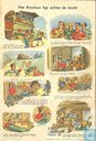 Comics - Aiglon. L' (Illustrierte) - Nummer  8