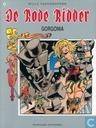 Bandes dessinées - Chevalier Rouge, Le [Vandersteen] - Gorgonia