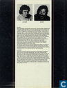 Comics - Al Crane - De lotgevallen van Al Crane