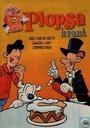 Strips - Plopsa krant (tijdschrift) - Nummer  99