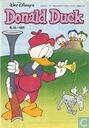 Comic Books - Donald Duck (magazine) - Donald Duck 36