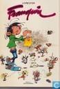 Bandes dessinées - Gaston Lagaffe - Franquin