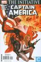 Comic Books - Captain America - Captain America 29