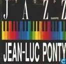 Disques vinyl et CD - Ponty, Jean-Luc - Top Jazz