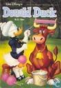 Strips - Donald Duck (tijdschrift) - Donald Duck 37