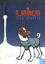 Comic Books - Laika - Laika