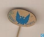 Cojo Shirts