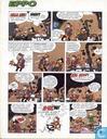 Bandes dessinées - Agent 327 - Eppo Ekstra - 7 complete verhalen
