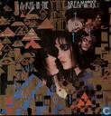 Disques vinyl et CD - Siouxsie & The Banshees - A kiss In the dreamhouse
