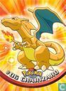 Trading cards - Pokémon TV Animation Edition Series 1 - Charizard