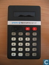Calculators - Sperry Remington - Sperry Remington 821GT