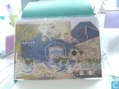 Ansichtkaarten - 3D kaarten - Scrapkaarten