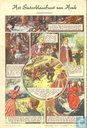 Strips - Aiglon. L' (tijdschrift) - Nummer  12