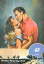 Comics - Brabant Strip Magazine (Illustrierte) - Brabant Strip Magazine 63