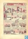 Comic Books - Sjors [NLD] (magazine) - Sjors 44