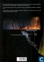 Bandes dessinées - AmeriKKKa - De canyons van de dood