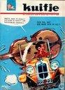 Comic Books - Floribert - de spitsboeven