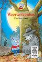Books - Dolfje Weerwolfje - Weerwolvenbos