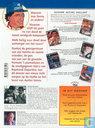 Comic Books - Ayrton Senna - Ayrton Senna - Het heilig vuur