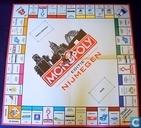 Board games - Monopoly - Monopoly Nijmegen