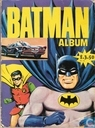 Bandes dessinées - Batman - Batman album