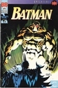 Comic Books - Batman - Knightfall 6