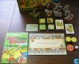 Board games - Joris en de draak - Joris en de draak