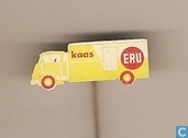 ERU kaas (camion)