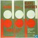 Beliebte Ouvertüren (Weber, Rossini)