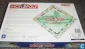 Jeux de société - Monopoly - Monopoly Dordrecht