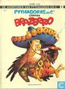 Comic Books - Pythagoras - Pythagoras en Co. contra Brazerro