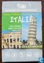 Vakantielandenspel: Italie