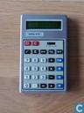 Calculators - Royal - Royal 91S