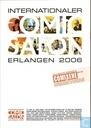 Strips - Reddition (tijdschrift) (Duits) - Reddition 44