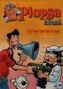 Comics - Plopsa krant (Illustrierte) - Nummer  103