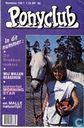 Bandes dessinées - Brokkenmakers, De [Ponyclub] - Ponyclub 148