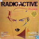 Radio active - 20 electric hits