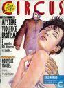 Bandes dessinées - Circus (tijdschrift) (Frans) - Circus 101