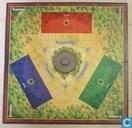 Spellen - Stratego - Stratego 4  - voor 4 spelers!