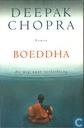 Boeken - Boeddha - Boeddha