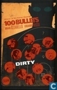 Bandes dessinées - 100 Bullets - Dirty