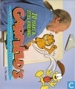 Strips - Garfield - Garfield's twentieth anniversary collection