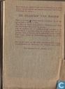 Books - Scheirs, Jef - De filozoof van Hagem
