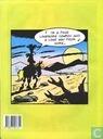 Comic Books - Lucky Luke - Een rechter uit de bajes