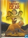 Bandes dessinées - Brother Bear - Brother Bear