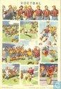 Comic Books - Aiglon. L' (tijdschrift) - Nummer  14